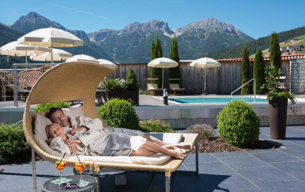 Belvita Alpine Wellness Hotels