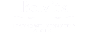 Wellnesshotel Belvita